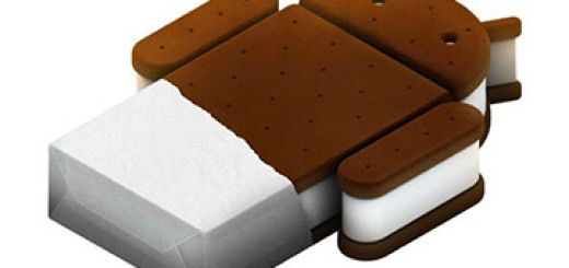 Android Ice Cream Sandwich lacks Flash Support