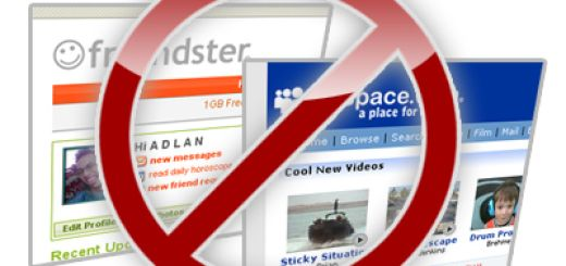 Stop Online Piracy Act is Draconian
