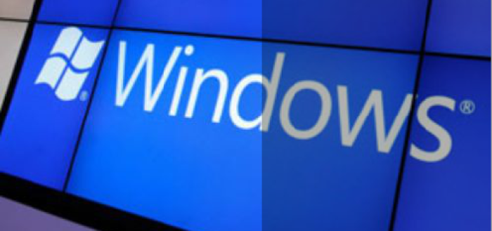 Microsoft to unveil Windows 8 on Feb 29