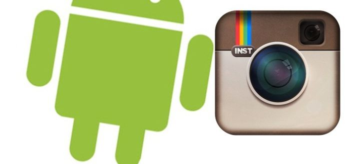 Instagram for Android Launched