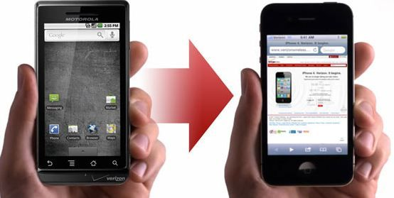 Don't Pay Twice for Android Apps When you buy a Second Android Device - TechStroke