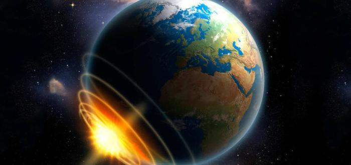 21st December 2012 is not the End of the World