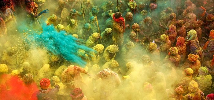Anurag Kumar, India, Arts and Culture, Shortlist Arts and Culture, Open Competition, 2013 World Photography Awards