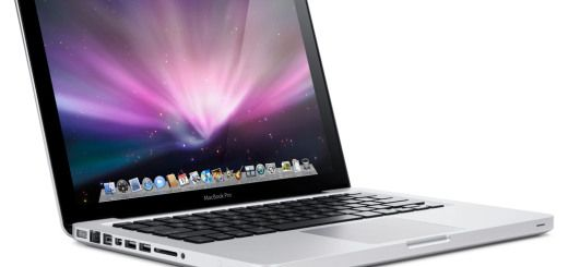 Apple Macbook Pro Launches in India