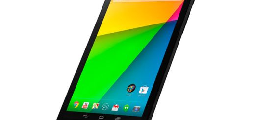 Asus Launches Nexus 7 (2013) in India for Rs. 20,999 and Rs. 27,999