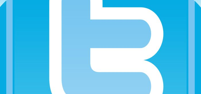 Send and Receive Images in Twitter Direct Messages From Now