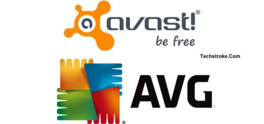 Avast Acquires AVG for $1.3b in All Cash Deal