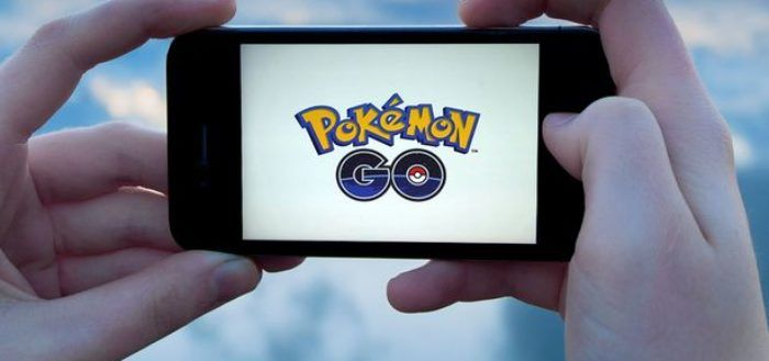 Everything about Pokemon Go: How to Play Pokemon Go